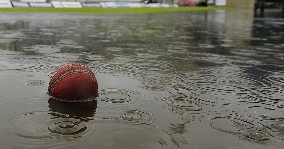 WEEK 4 MCA BEAT REPORT: Another close game despite rain playing spoilsport
