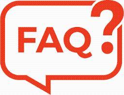 CricClubs FAQ