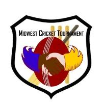 MidWest Cricket Tournament