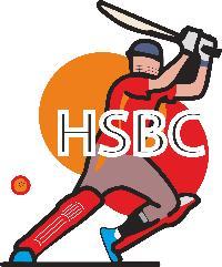 HSBC-T20