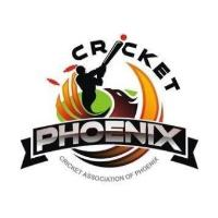 2019 Phoenix Cricket League(PCL): Schedule - CAP