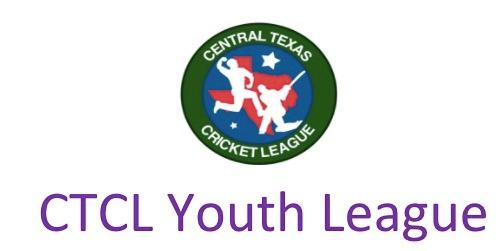 CTCL Youth League