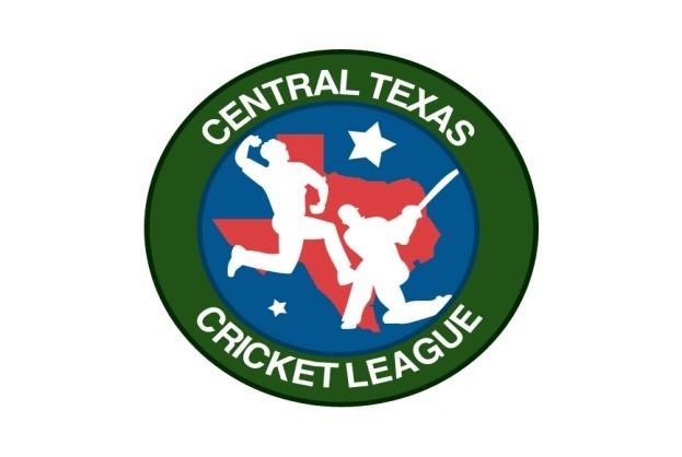 CTCL Central West Selection Process