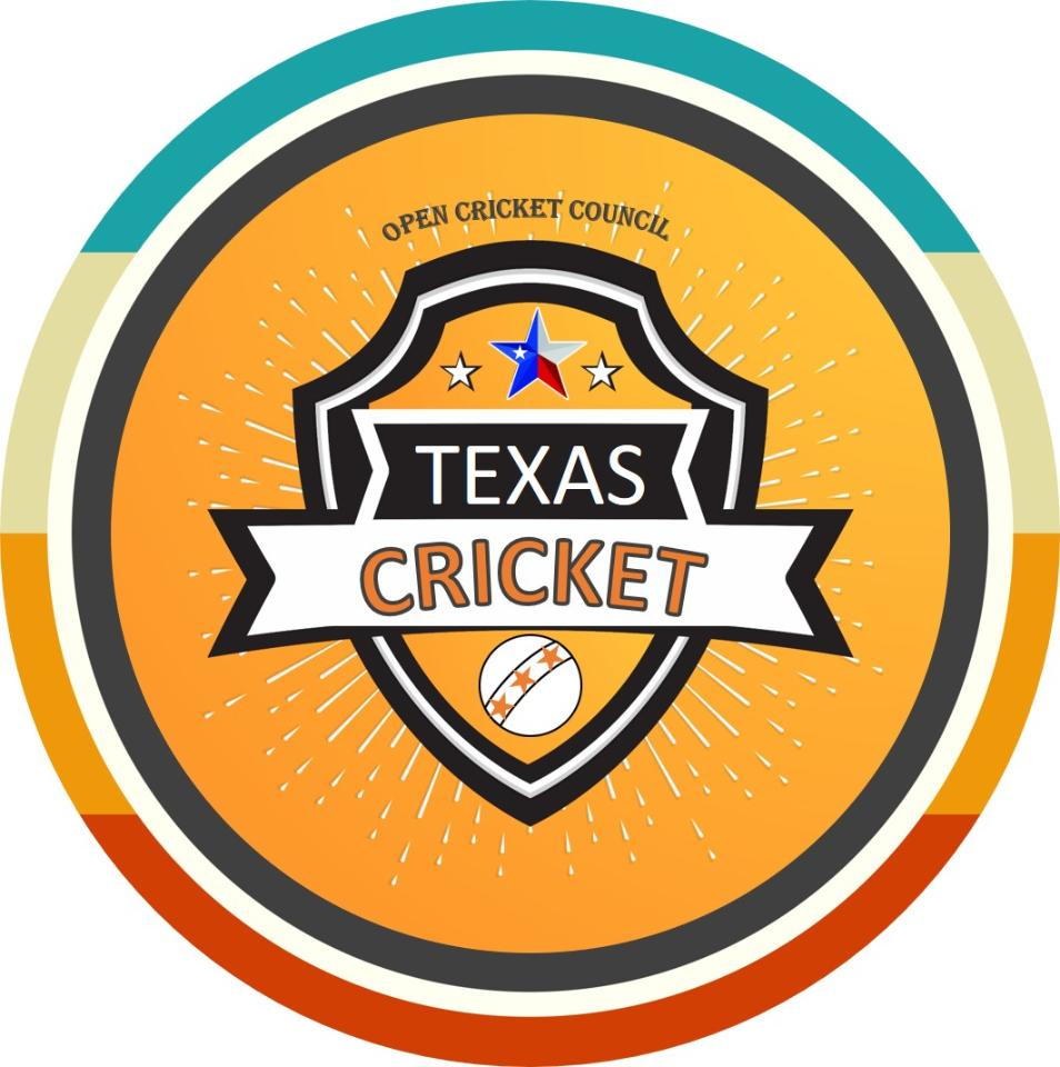 Texas Cricket USA