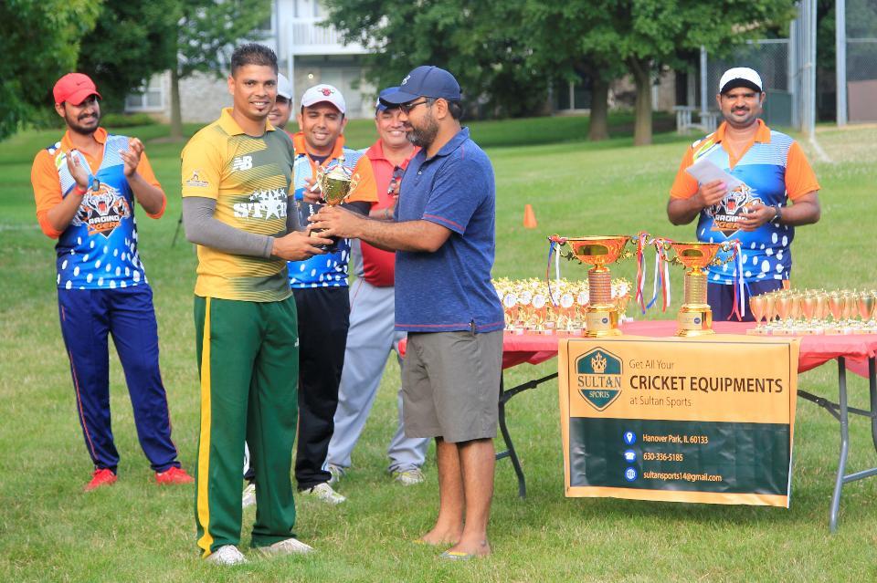 Man of the Series - Varinder Jhawar (Stars).JPG