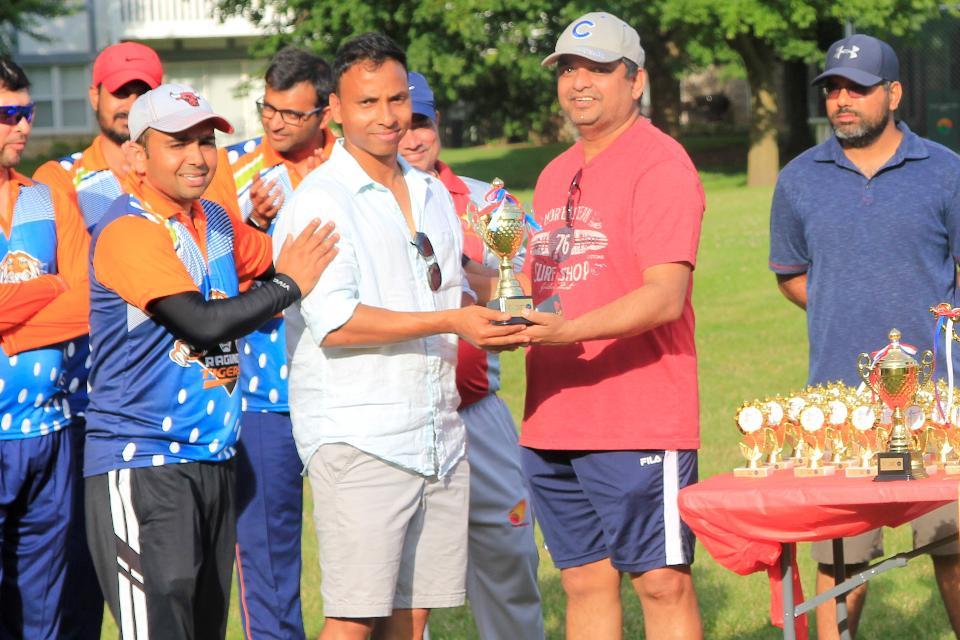 Best Batsman - Akash Das (Allrounders).JPG