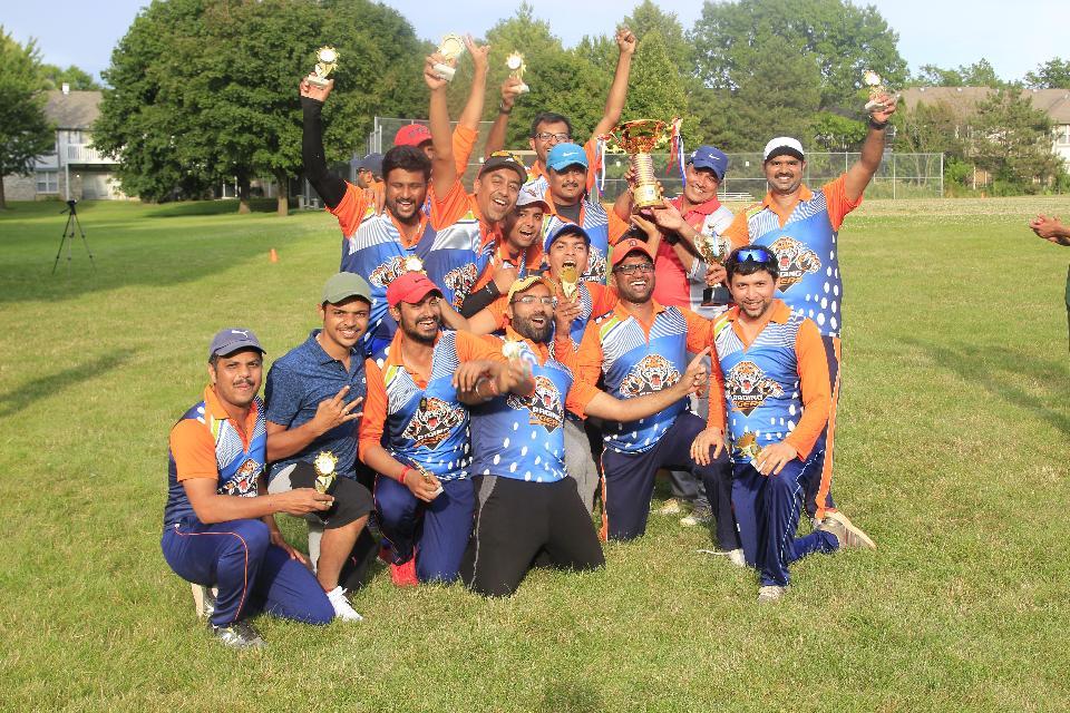 Winners (Raging Tigers).JPG