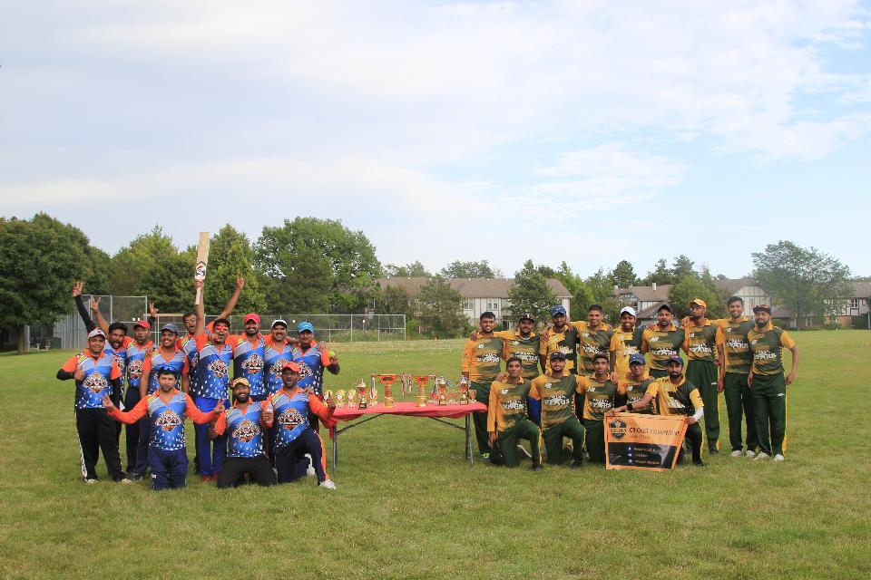 Teams for FINAL (Raging Tigers & Stars).JPG