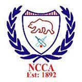 NCCA_Logo.jpg
