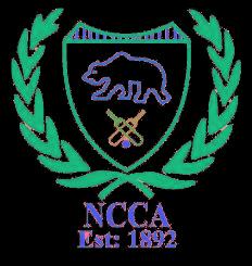 ncca-logo-2013.png
