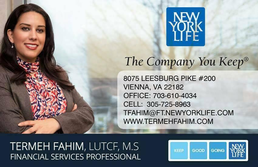 New York Life Agent