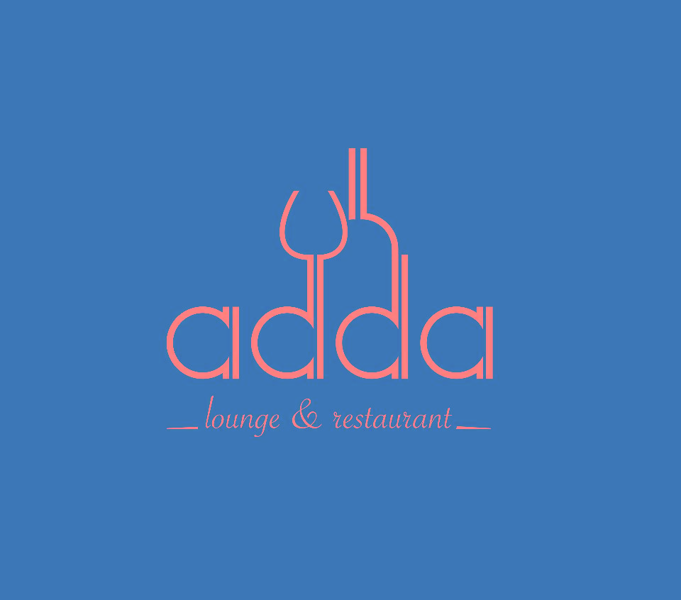 Adda Restaurant and Lounge - Ashburn