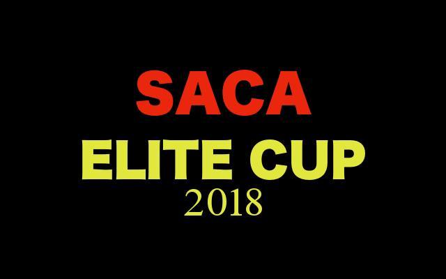 EliteCup.jpg