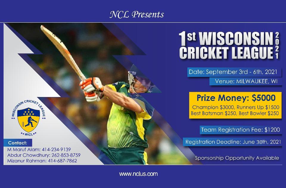 WICL_2021 Poster_final3.jpg