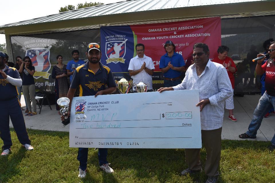 MVP_Avinash Gurram.JPG