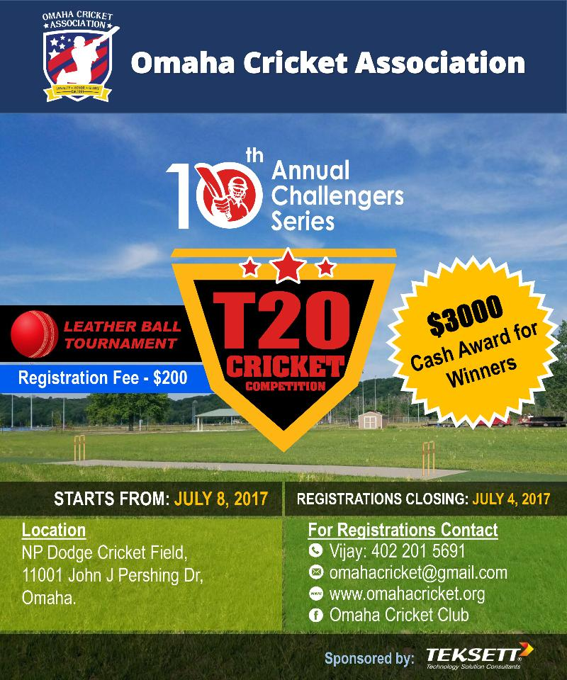 2017 OCCCS Tournament Flyer.jpg
