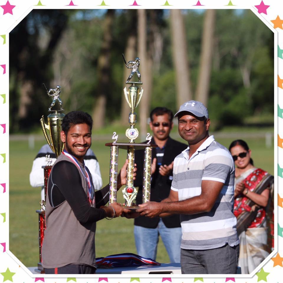 16_Runner Up - Trophy.jpg