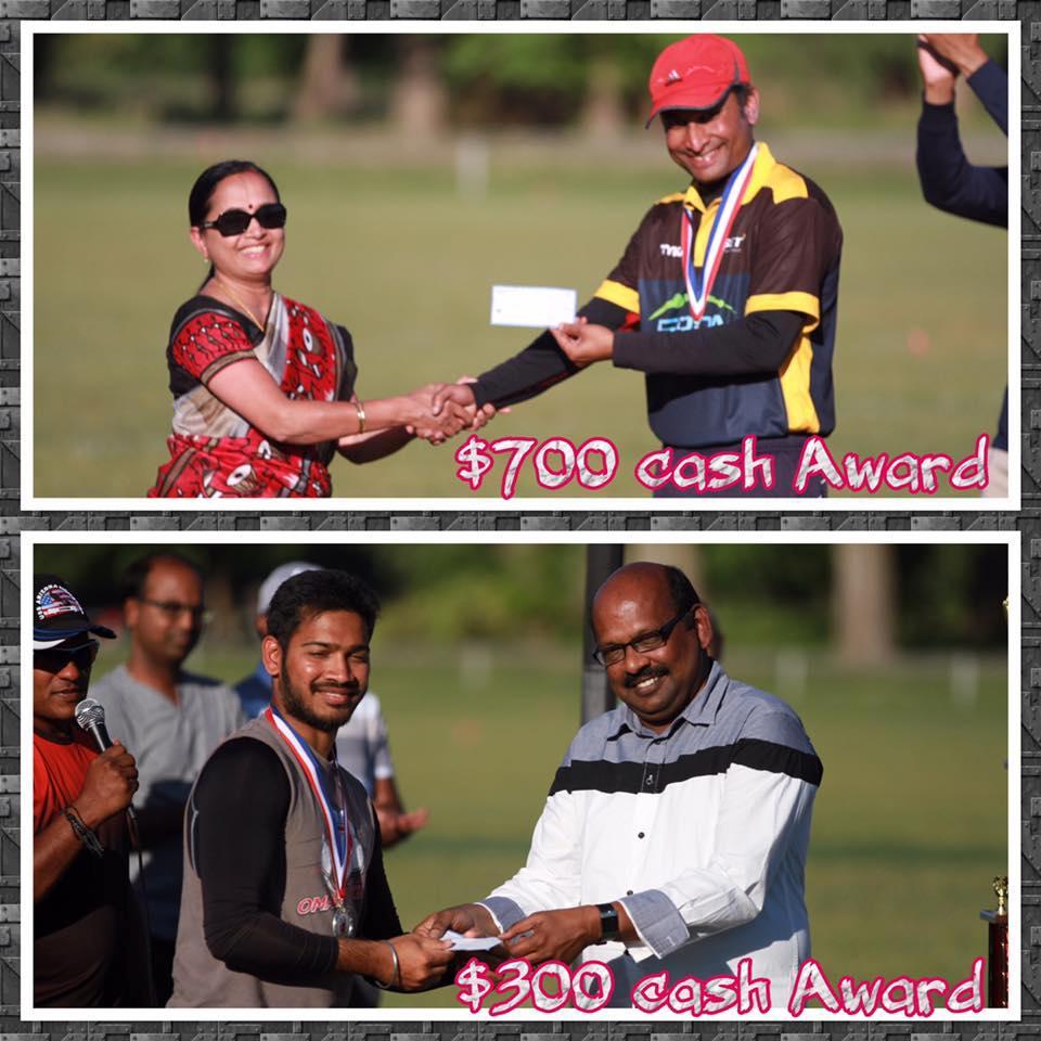 18_Champion & Runner Up - Cash Prize.jpg