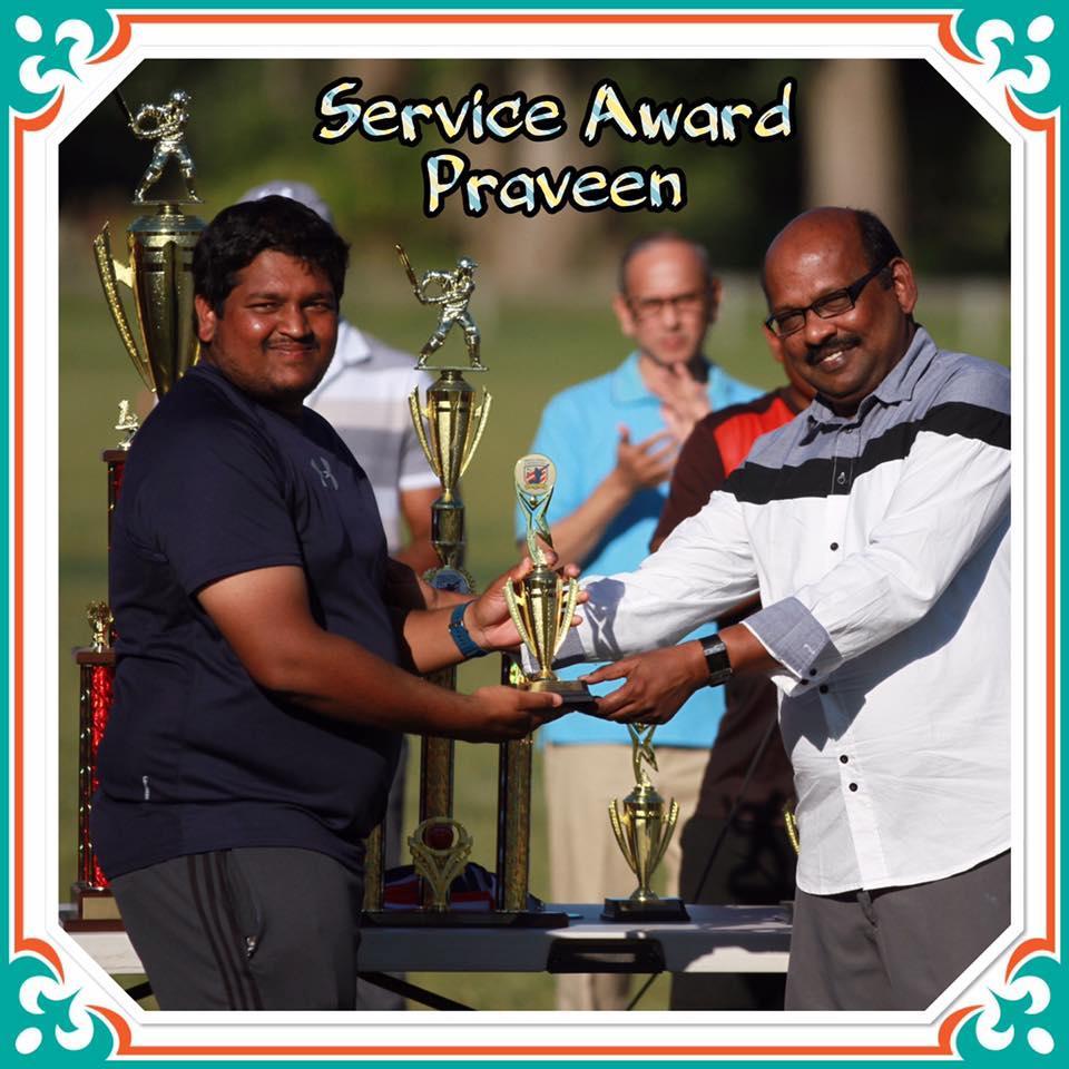 19_Service Award - Praveen.jpg