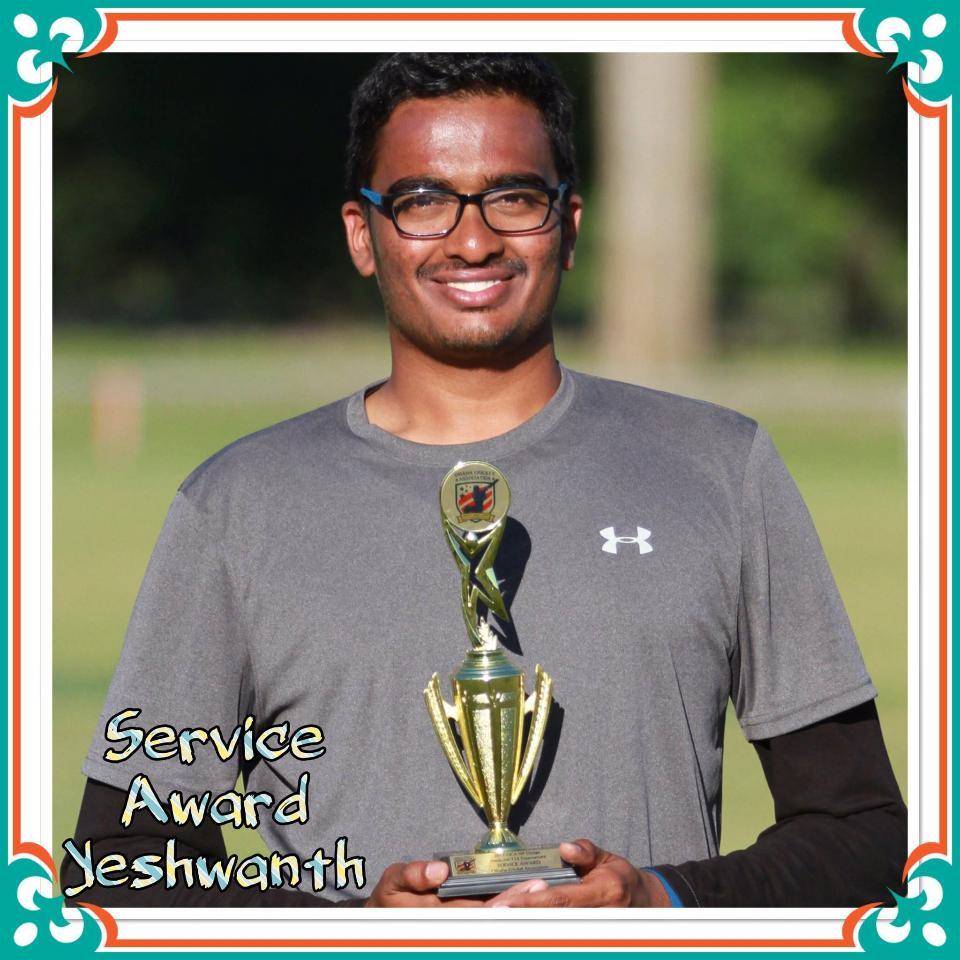 20_Service Award - Yeshwanth.jpg