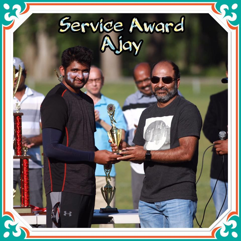 21_Service Award - Ajay.jpg