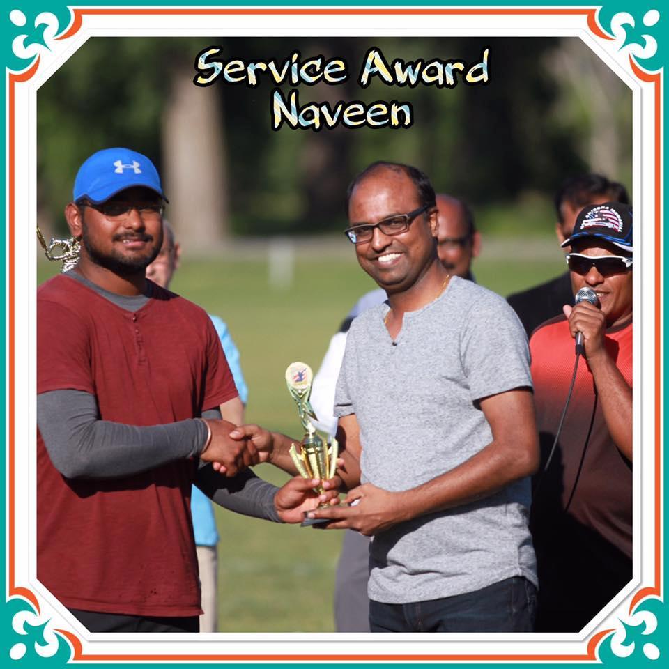 22_Service Award - Naveen.jpg