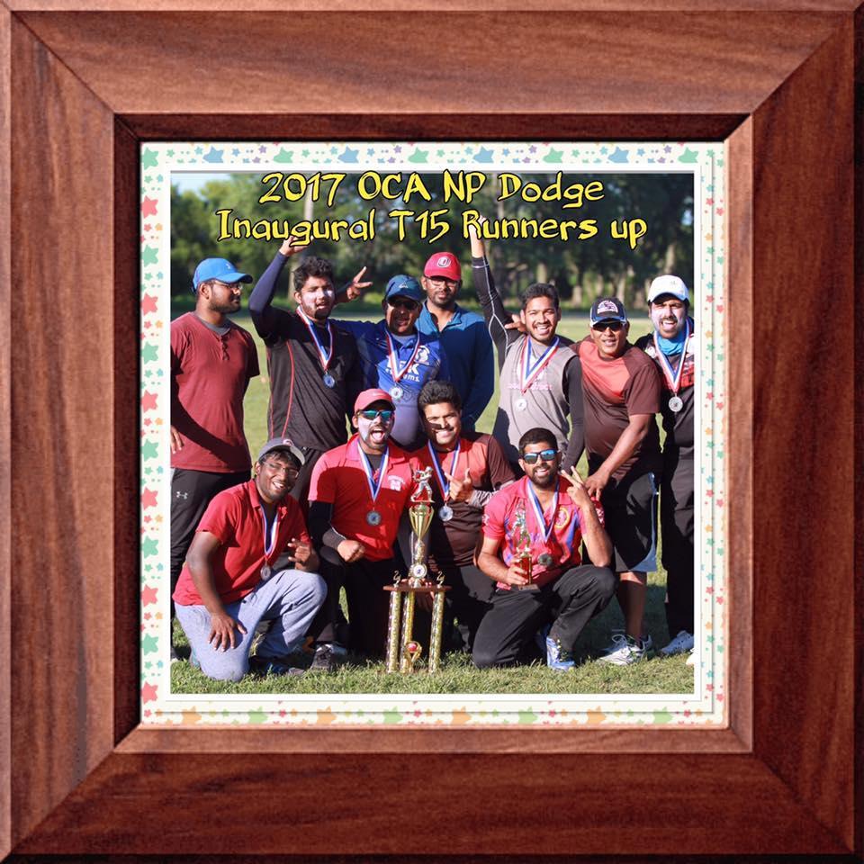 24_Runner Up - OCA Patriots.jpg