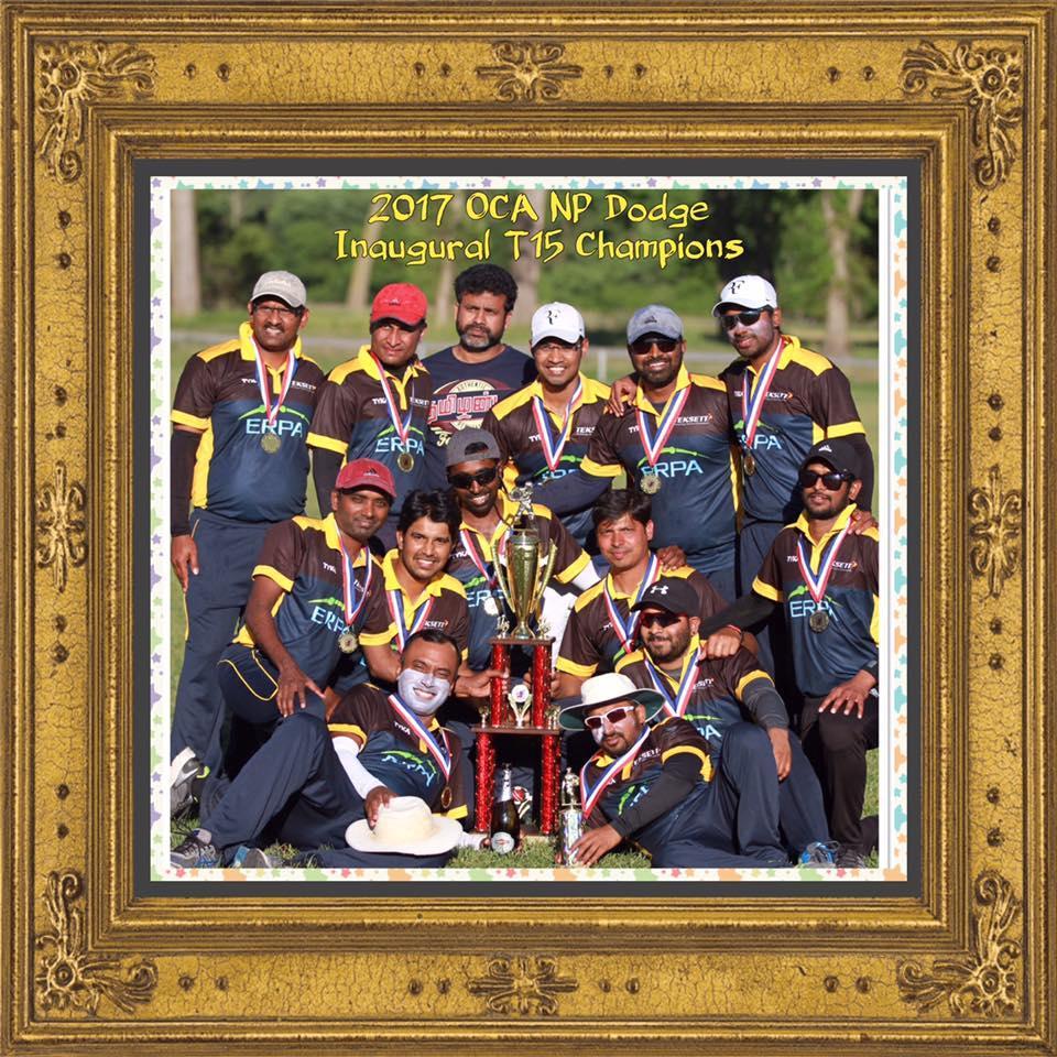25_Champion - Omaha Royals.jpg