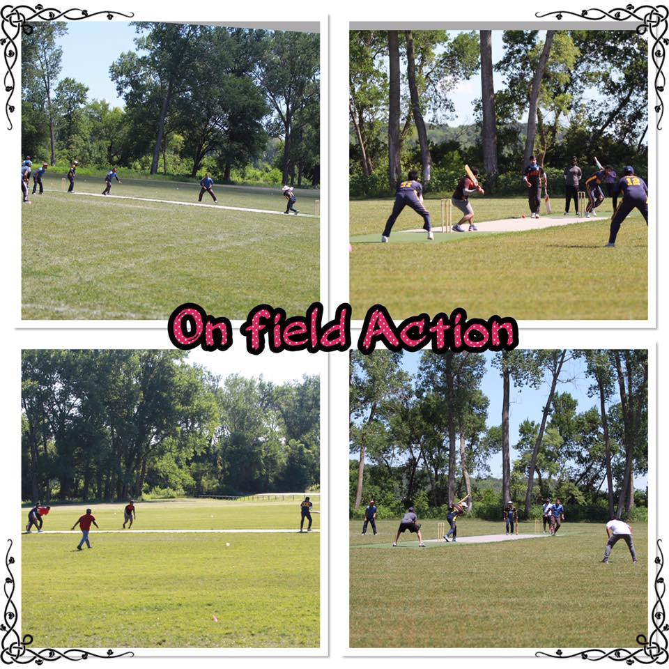 6_Onfield Action.jpg