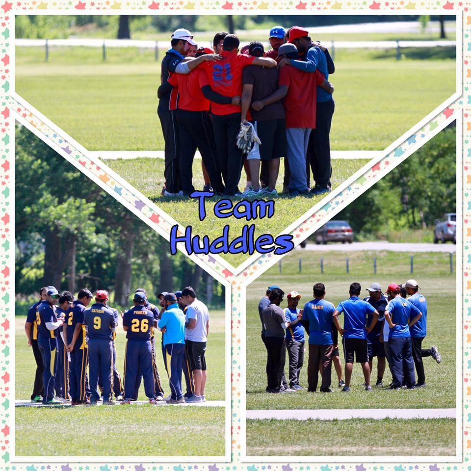 7_Team Huddles.jpg