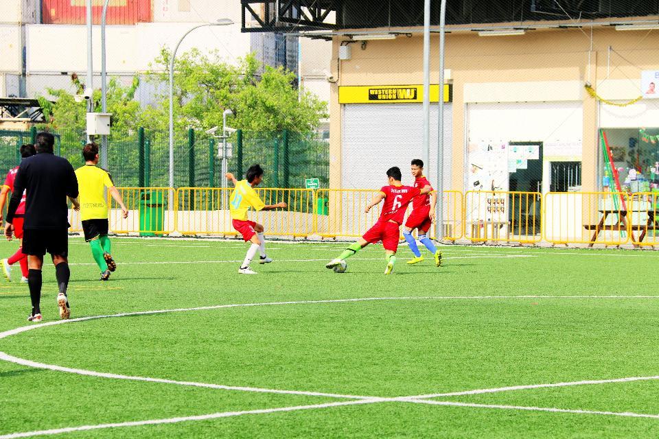 NPC_Soccer_02.JPG