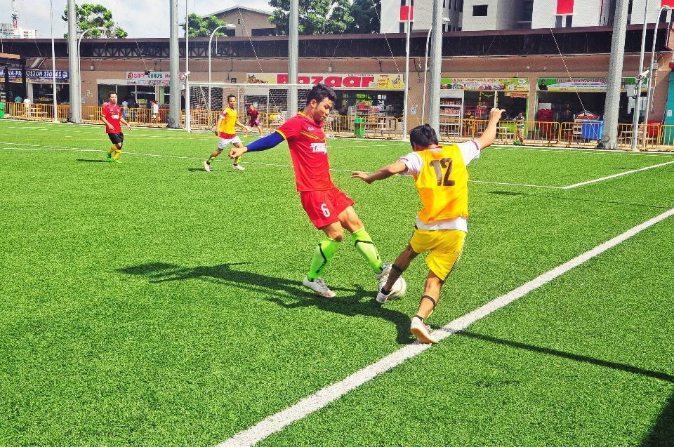 NPC_Soccer_05.jpg