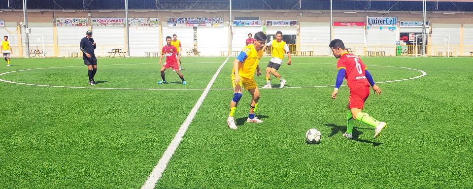 NPC_Soccer_10.jpg