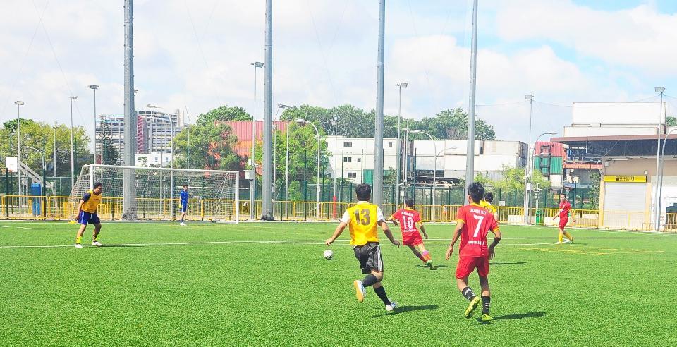 NPC_Soccer_13.jpg
