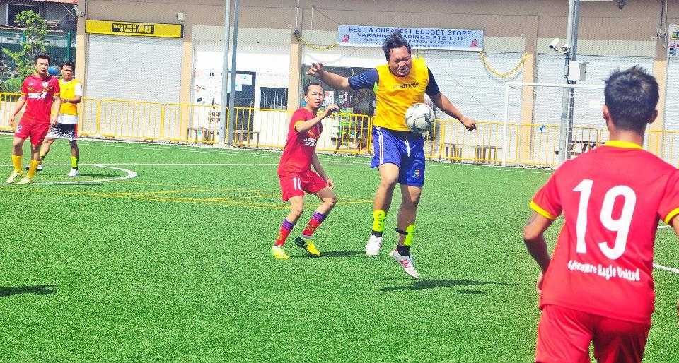 NPC_Soccer_16.jpg