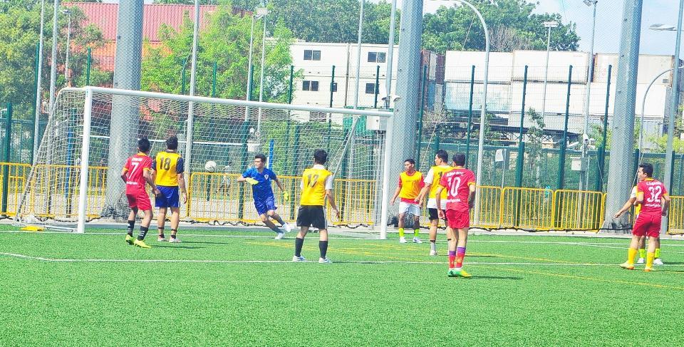 NPC_Soccer_20.jpg