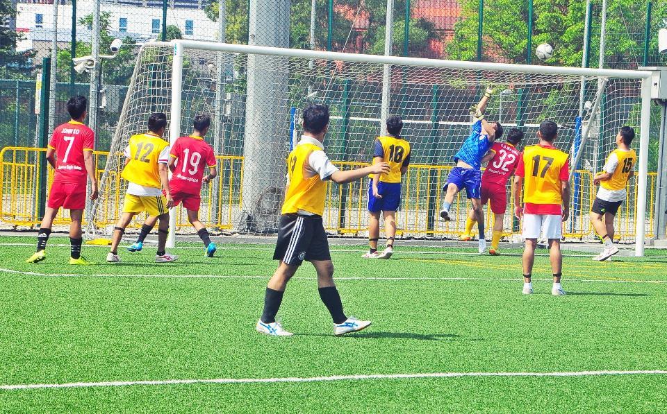 NPC_Soccer_24.jpg