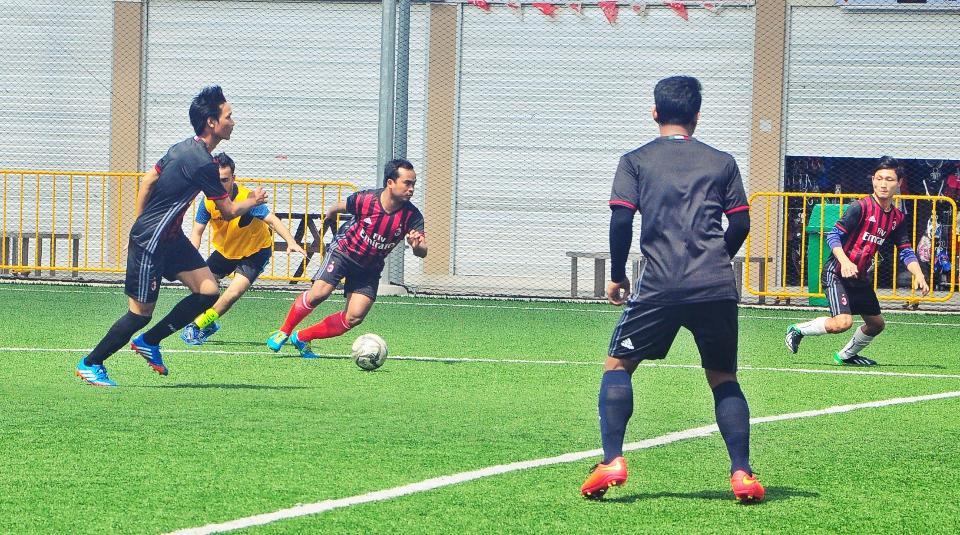 NPC_Soccer_34.jpg