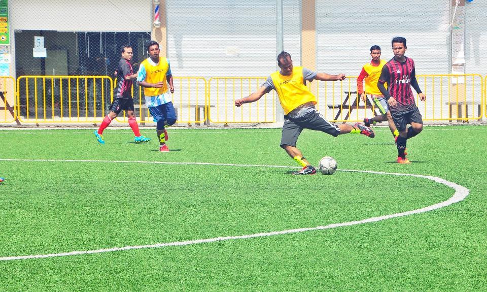 NPC_Soccer_35.jpg