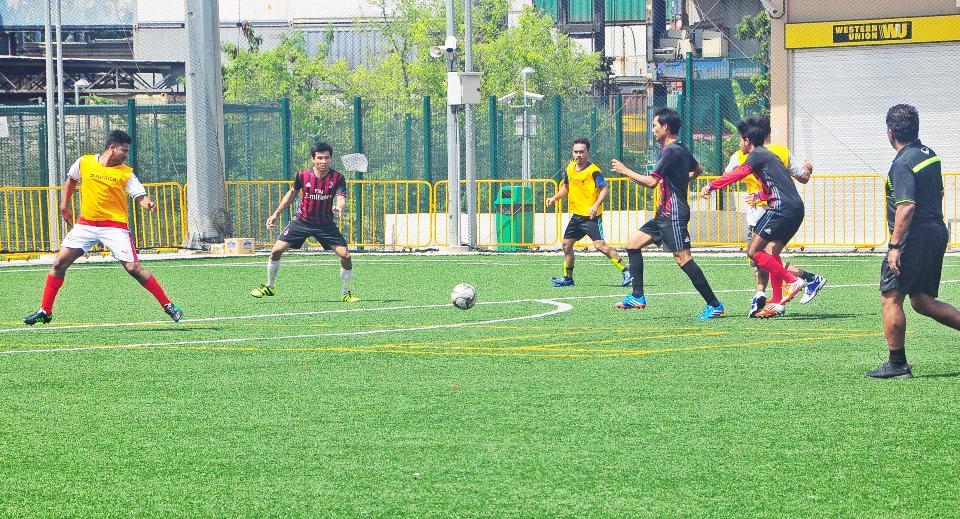 NPC_Soccer_38.jpg