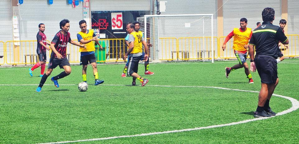 NPC_Soccer_40.jpg