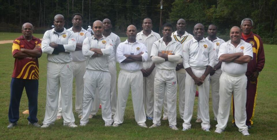 40 Overs Champions Tropical.jpe