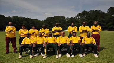 2009 GASCL SER squad.jpg