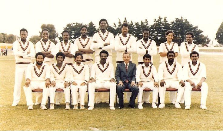 80's West Indies team.jpg