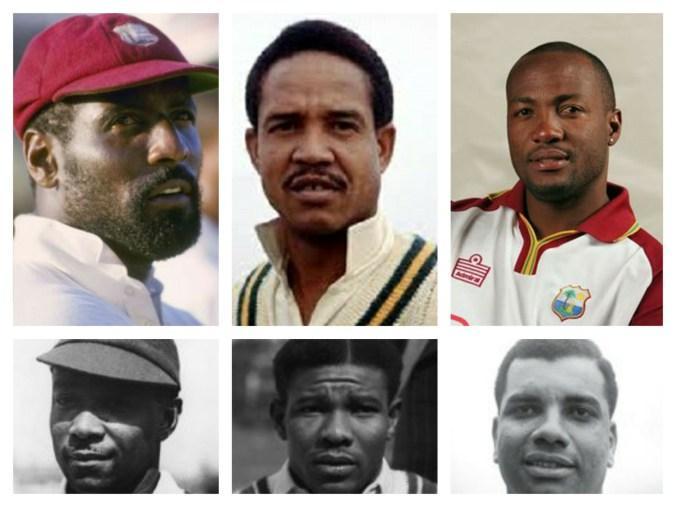 Great West Indian Batsmen.jpg