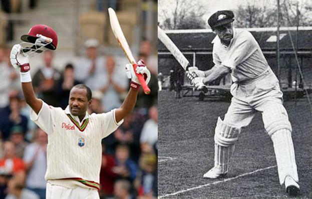 greatest-batsmen-Brian Lara.jpg