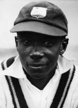 greatest-batsmen-George Headley.jpe