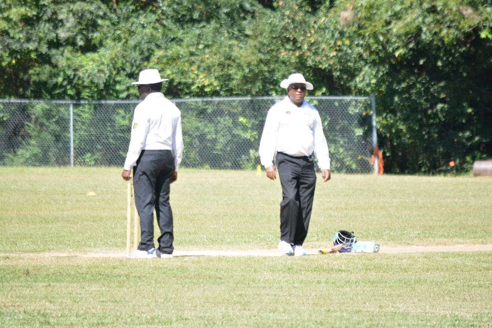 Umpires -Campbell & Watson.JPG