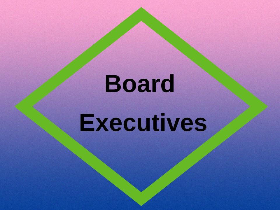 OMSCC Executives.jpg