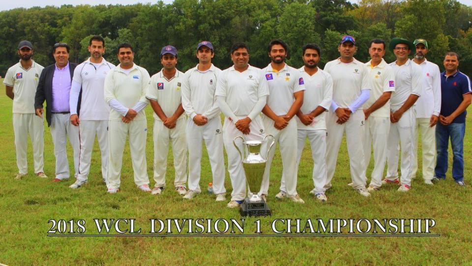 2018 40 Over Div 1 Champions - Pakistan Cricket Club.jpg